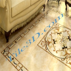Collections - Cerypsa ceramic tile
